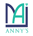 Anny's Manufacturing Jewellers
